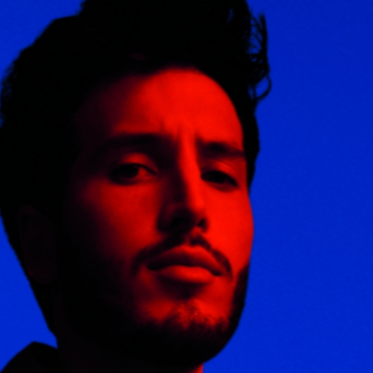 Transform to IMPACT with Sebastián Yatra